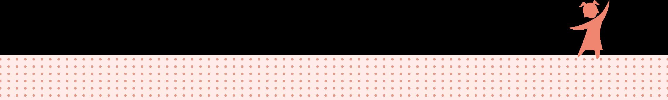 Punkte mit Figur